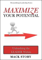maximize-your-potential-front-cover