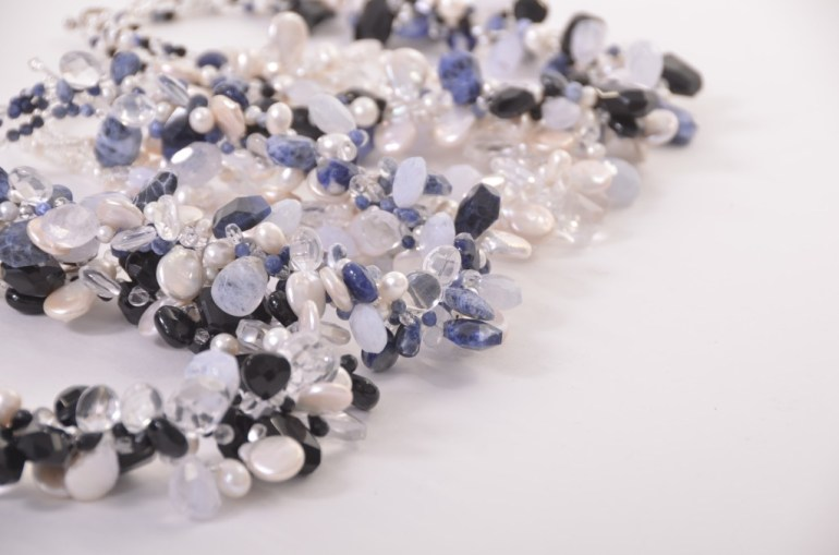 http://everyday-jewels.com/shop/sodalite-freshwater-pearl-and-crystal/