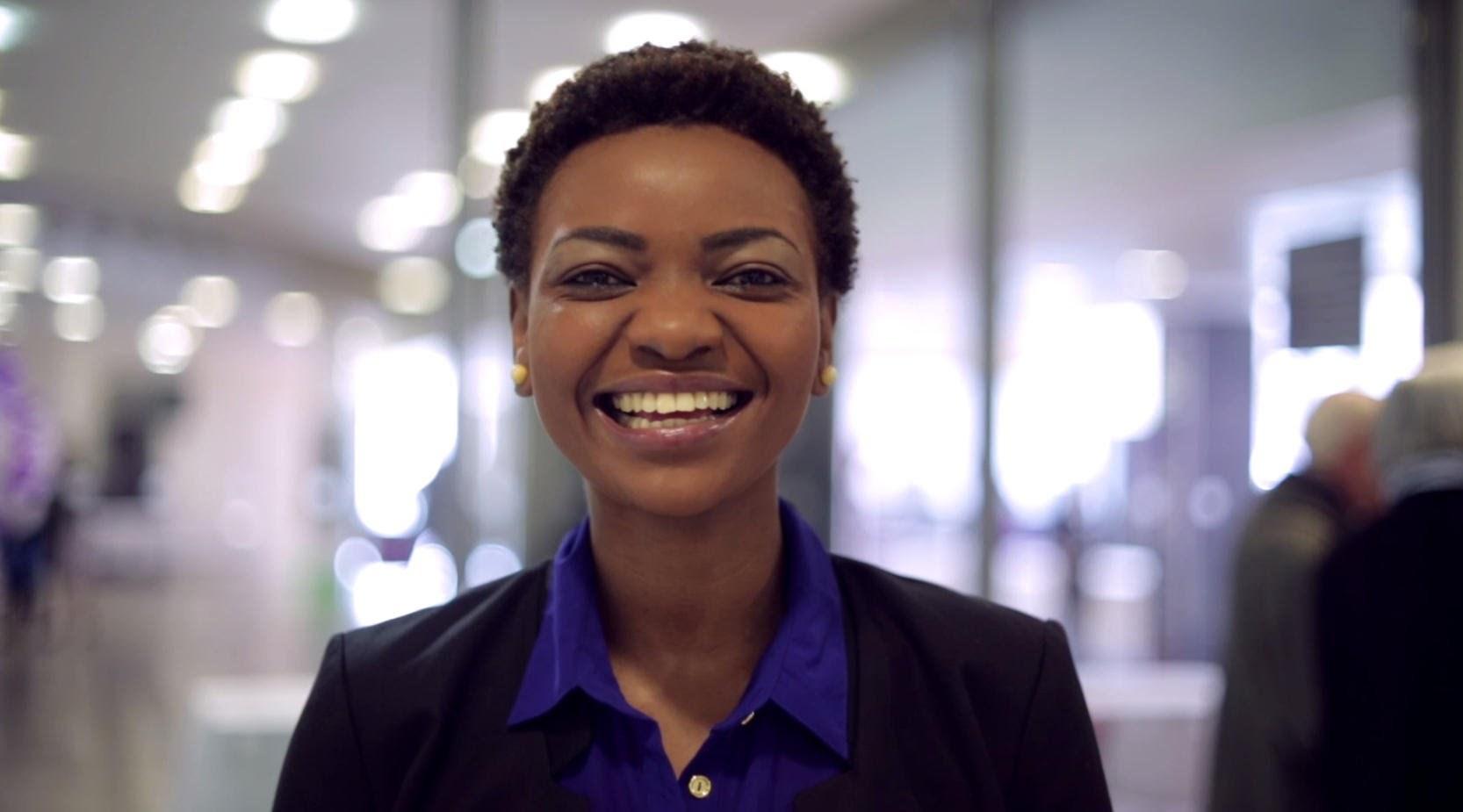 7 STEPS TO WINNING INTERNATIONAL SCHOLARSHIPS AS A NIGERIAN STUDENT