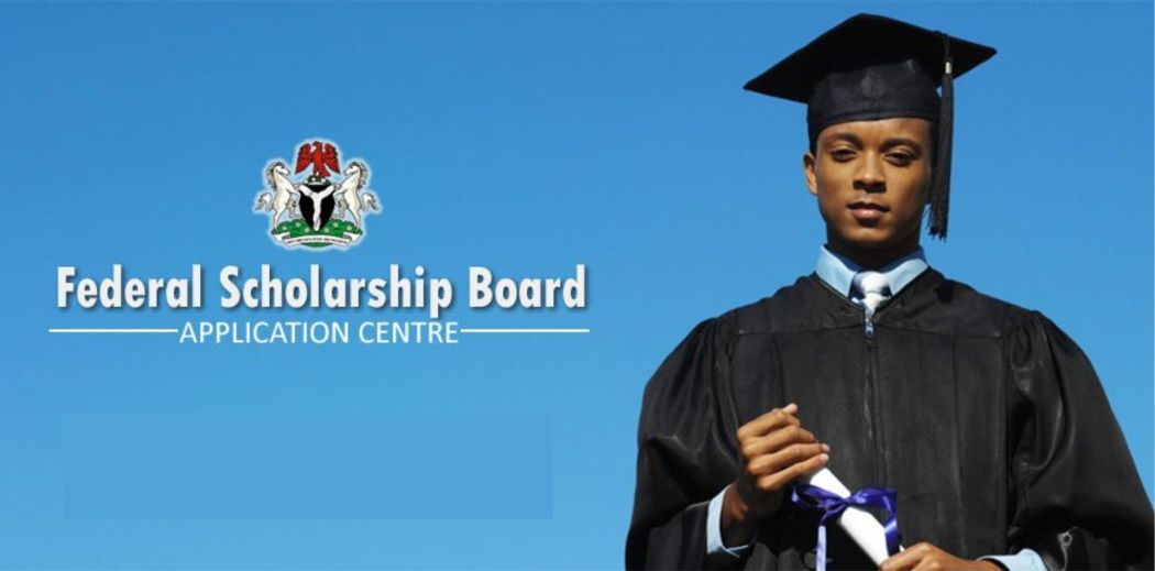 SOURCES OF FINANCIAL AIDS FOR NIGERIANS TO STUDY ABROAD