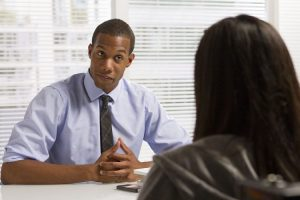 IN-PERSON SCHOLARSHIP INTERVIEW TIPS FOR NIGERIAN STUDENTS