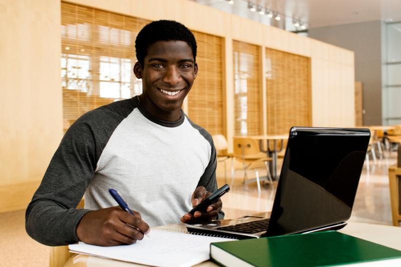 HOW TO WRITE A WINNING SCHOLARSHIP ESSAY AS A NIGERIAN STUDENT