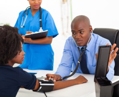 INTERNATIONAL HEALTH INSURANCE FOR NIGERIAN STUDENTS ABROAD