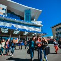 THE BEST COUNTRIES TO STUDY ABROAD AS A NIGERIAN STUDENT