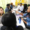 IMPORTANCE OF FOREIGN LANGUAGE TO NIGERIAN STUDENTS