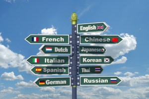 5 IMPORTANT FOREIGN LANGUAGES FOR NIGERIAN STUDENTS