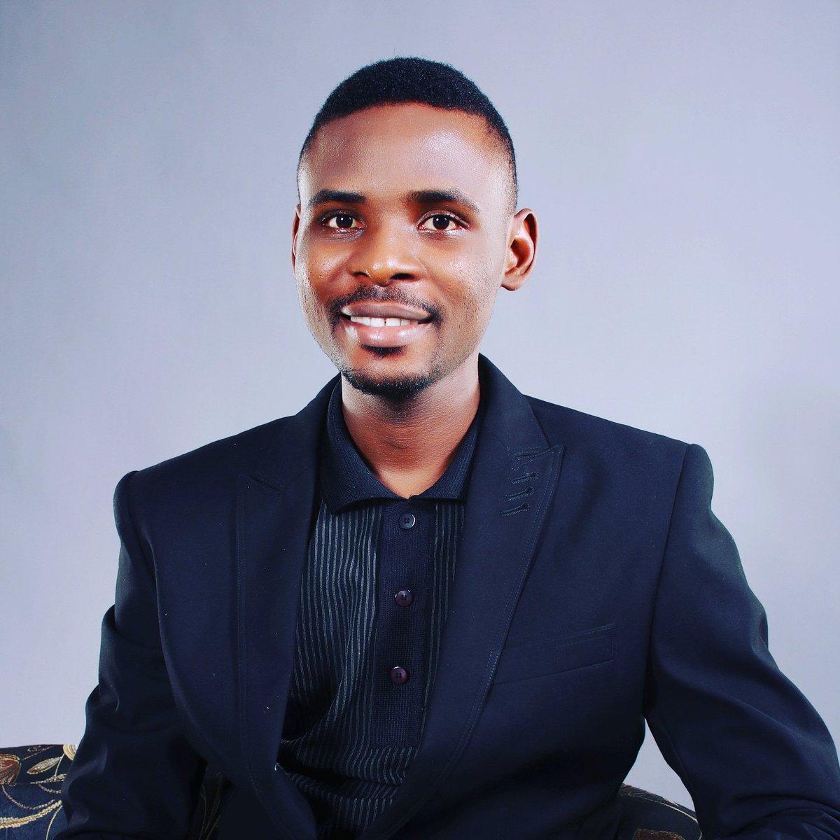 Richard Okon