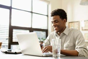 HOW TO WRITE A FRESH GRADUATE CV IN NIGERIA
