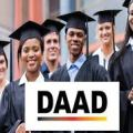 DAAD University of Ghana MA & PhD Scholarships at RIPS 2020/2021