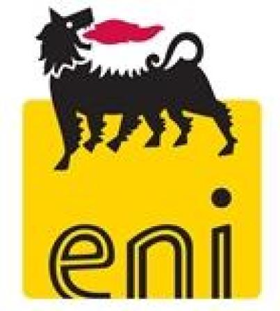 ENI SCHOLARSHIPS 2020/2021 FOR MASTER'S STUDY