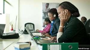 Future Females Business School Tech Programme/UK-Nigeria Tech Hub 2021 –Enroll
