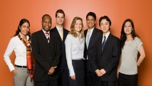 Internship Programme in the USA 2021 – IMF offers Young Professionals