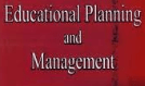 Planning and Management in Education MCQs Book Download