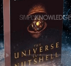 Are you looking for The Universe in a Nutshell By Stephan Hawking Full Book Download for study and for the best preparation for the exam? Then you are the right