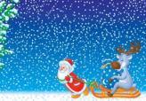 Vánoční svátky OTEVŘENO, hledáme recepční
