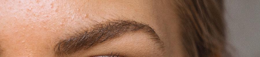 urenheder - kokosolie til huden