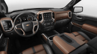2020 Chevy Colorado Changes, Specs and Redesign