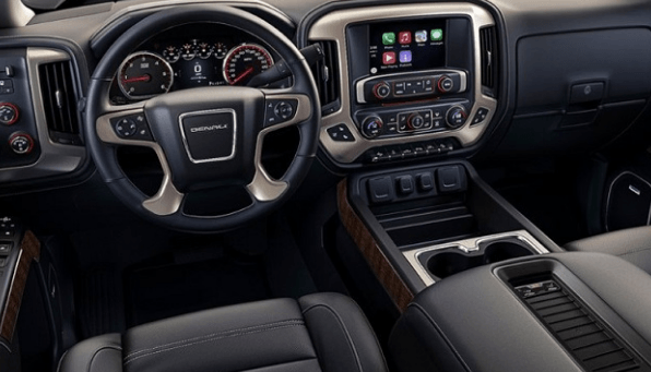 2020 Holden Colorado Specs, Changes and Release Date