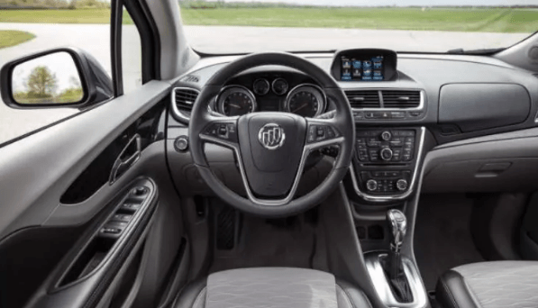 2021 BUICK ENCORE Price, Interiors a2021 BUICK ENCORE Price, Interiors and Redesignnd Redesign