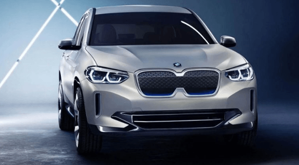 2021 BMW X3 Changes, Specs and Redesign