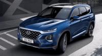 2021 Hyundai Santa Cruz price, Interiors and Release Date