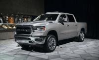 2020 Toyota Tundra Interiors, Specs and Redesign
