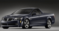 2021 El Camino SS Price, Changes and Redesign