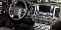 2020 GMC Yukon Denali Specs, Interiors and Redesign