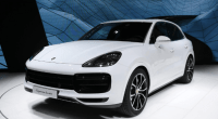 2020 Porsche Cayenne Changes, Specs and Redesign
