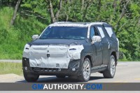 2021 Chevy Avalanche Release date