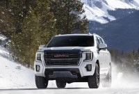 2022 Chevy Tahoe Release date