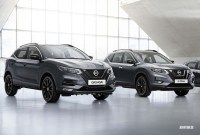 2022 Nissan XTrail Wallpapers