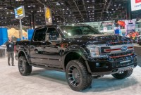 2021 Ford F350 Wallpapers