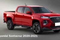 2021 Subaru Pickup Truck Pictures