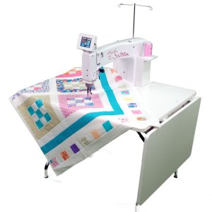 Janome Memory Craft 6600 Professional Sewing Amp Quilting