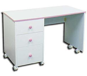 Horn Of America CH100 Child's Sewing Table