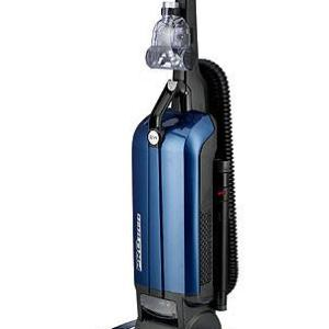 Royal UR30090 Pro-Series Multi-Floor Bagged Upright Vacuum