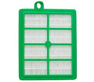 Sanitaire 39938-3 Exhaust Filter