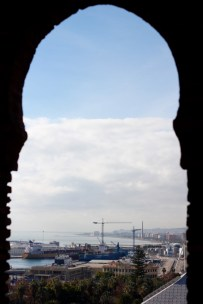 marina-view-from-alcazaba
