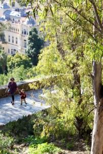 walkway-between-alcazaba-to-castillo
