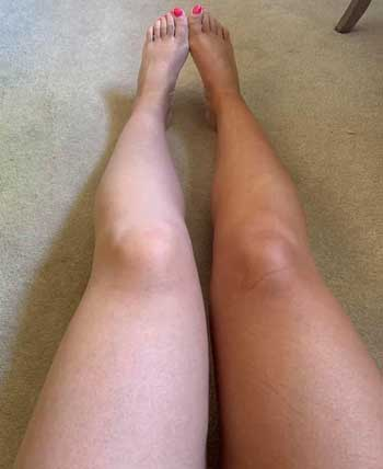 best-Indoor-Tanning-Lotion-For-Legs