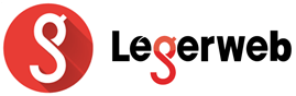 logo_legerweb2