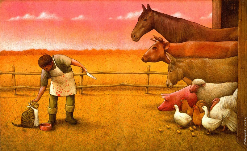illustrations-satiriques-pawel-kuczynski-01