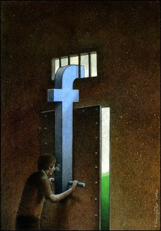 illustrations-satiriques-pawel-kuczynski-03