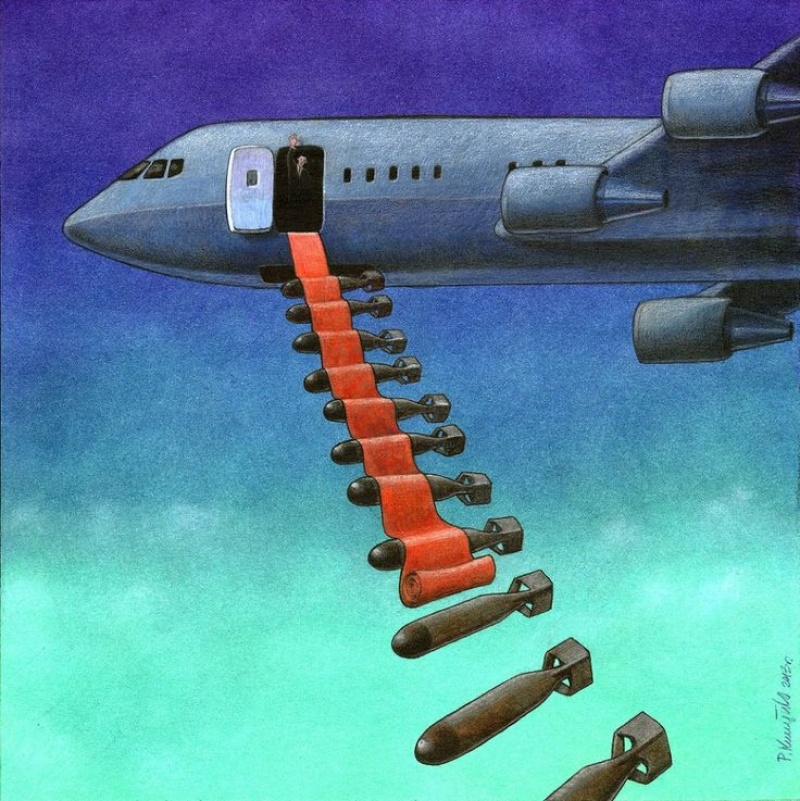 illustrations-satiriques-pawel-kuczynski-06
