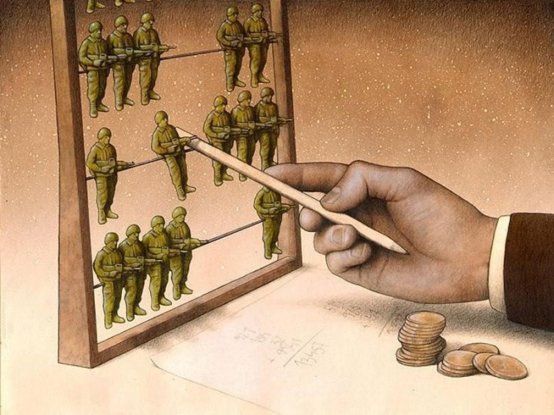 illustrations-satiriques-pawel-kuczynski-08