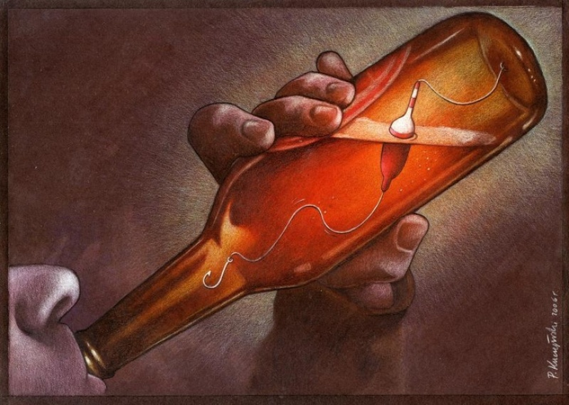 illustrations-satiriques-pawel-kuczynski-15