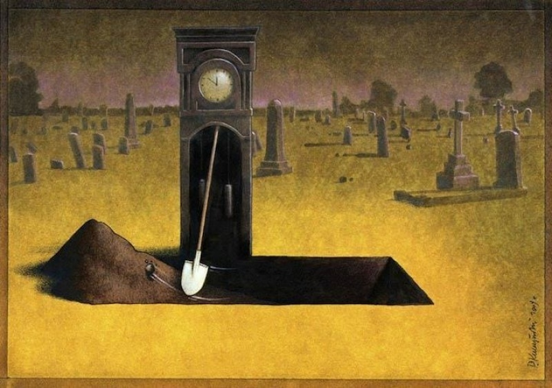 illustrations-satiriques-pawel-kuczynski-17
