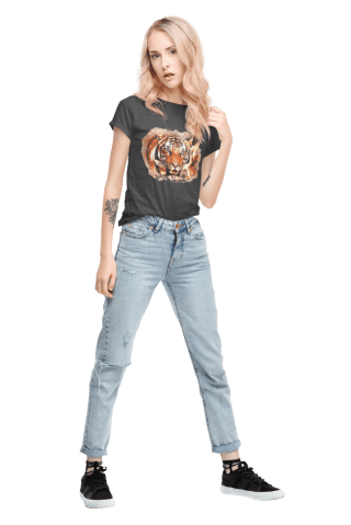 t-shirt-mockup-of-a-woman-with-tattoos-standing-in-a-studio-44536-r-el2 (2)