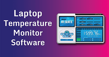 Top_10_laptop_temperature_monitor_software